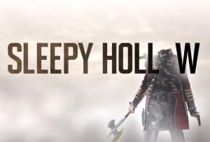 Sleepy-Hollow-Title