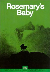 Rosemarys-baby-movie-poster
