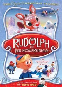 Rudolphdvd