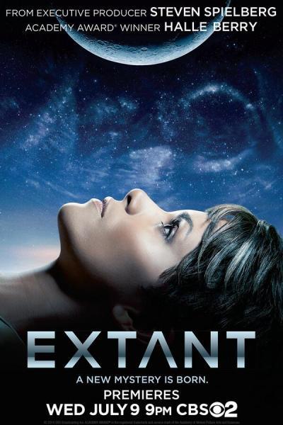 extant 1