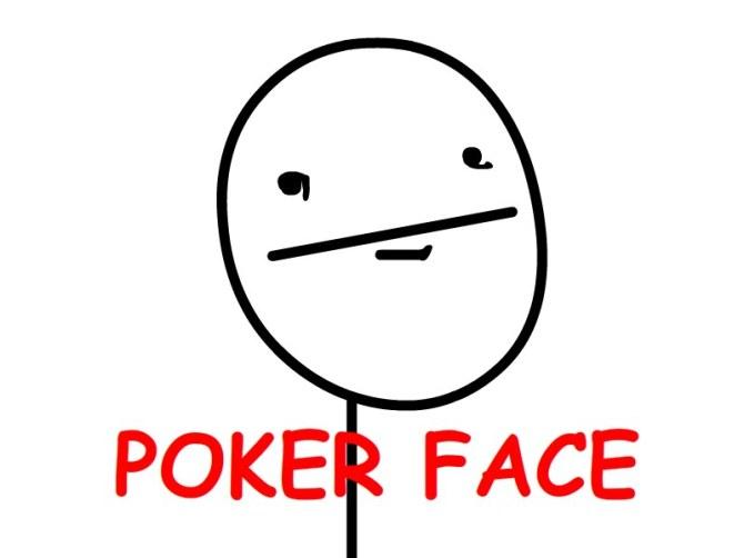 april-fools-poker-face
