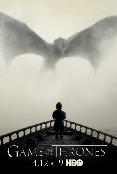 game of thrones s5